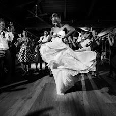 Wedding photographer Emanuelle Di dio (emanuellephotos). Photo of 01.02.2018