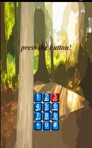 免費下載教育APP|Maths Games For Kids: Free app開箱文|APP開箱王