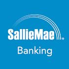 Sallie Mae® Banking icon