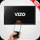 Control For Vizio TV Remote