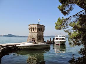 Photo: Isola del Garda  #italy  #lakegarda   http://www.gardafriends.com/gardameer-bezienswaardigheden/isola-del-garda/