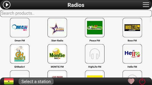 download radio fm for pc