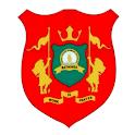 LRPS icon