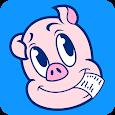 Receipt Hog - Receipts to Cash apk