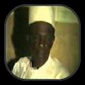 Malam Lawan Kalarawi Kano Audio Mp3 icon