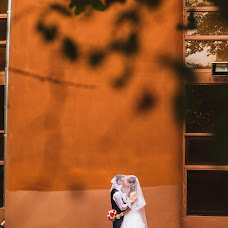 Wedding photographer Aleksey Lobanov (lodanovski). Photo of 29.06.2015