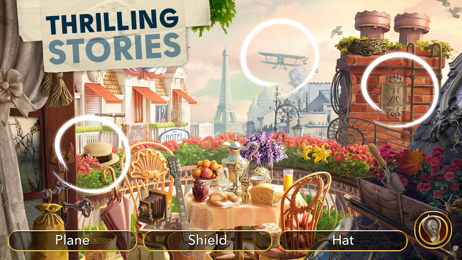 How To Login Home Design Story June U0027s Journey Hidden Object Android Apps On Google