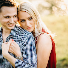 Wedding photographer Gergely Kaszas (gergelykaszas). Photo of 13.04.2018