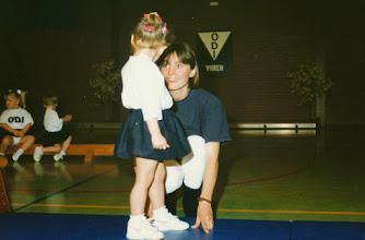 Photo: ODI  1996 Chijntia Verbeek