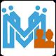 Mavericks Parent Hub Download for PC Windows 10/8/7