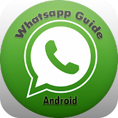 Guide for Whats App