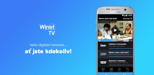 wi net tv apk free download