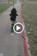 Video: E toda a coisa da mobilidade