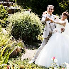 Wedding photographer Nikolay Nikolaev (Nickk). Photo of 03.04.2014
