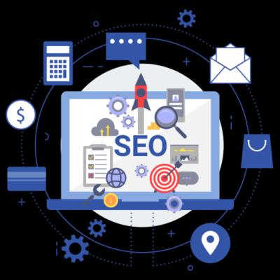 SEO Dallas – Providing Quality Web Marketing Services
