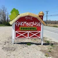 Image result for the farmhouse preschool johnston ri