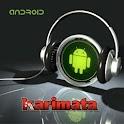 Radio Karimata 103.3 FM icon