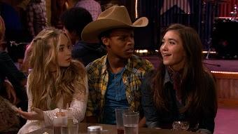 Girl Meets Texas - Part 2