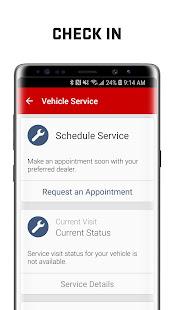 Onstar Com Myaccount >> Mygmc Apps On Google Play