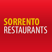 Sorrento Restaurants