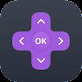 Free Roku Remote - RoByte