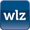 NewsPlus-WLZ icon