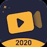 com.editor.video.videomaker.std