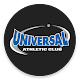 UAC Fitness Training Download for PC Windows 10/8/7