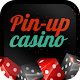 Pin-Up (game)