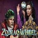 Zodiac Wheel Slot icon