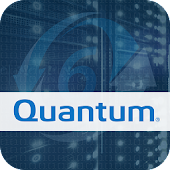 Quantum Interactive Solution
