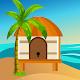 Best Escape 153 Beach Cottage Escape Game