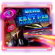 Blazing Neon Car Themes HD Wallpapers APK