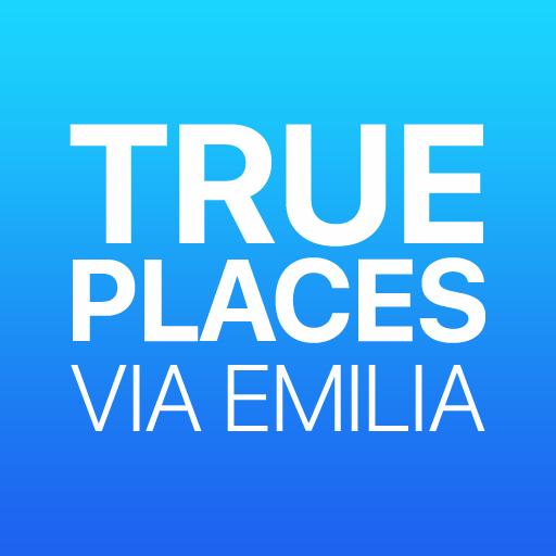 TruePlaces