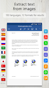 FineScanner Pro – PDF Document Scanner App + OCR 4