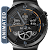 Bold Gears HD Watch Face Widget & Live Wallpaper file APK for Gaming PC/PS3/PS4 Smart TV