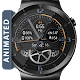 Bold Gears HD Watch Face Widget & Live Wallpaper