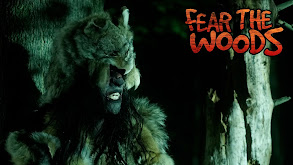 Fear the Woods thumbnail