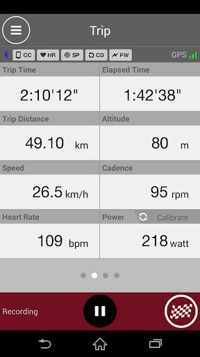 Cateye Cycling™