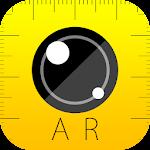 AR Measure [Ruler] 1.5.17