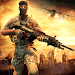 Zombie Encounter: Real Survival Shooter 3D- FPS icon