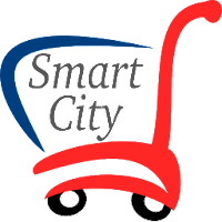 Smart City Home Delivery