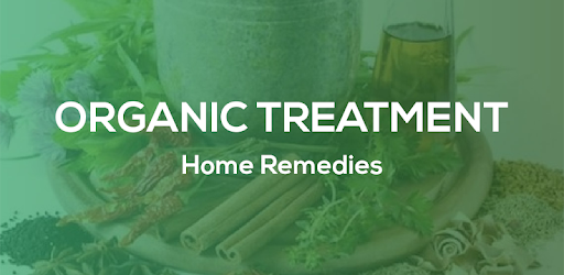 Get organic treatments and remedies for all common diseases.