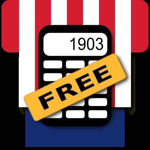 Atleti Calculator FREE 運動 App LOGO-硬是要APP
