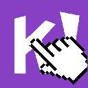 Kahoot Keys
