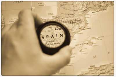 Detectives privados en España