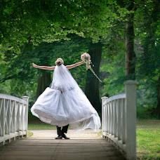 Wedding photographer Juri Rewenko (jrewenko). Photo of 29.09.2013