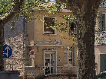locaux professionels à Lalinde (24)