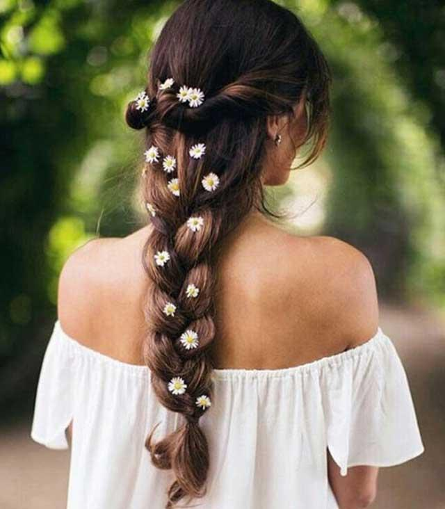 Simple Hairstyle Indian Women - Android Apps on Google Play