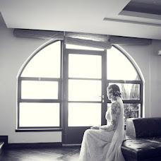 Wedding photographer Silvia Baglioni (silviabaglioni). Photo of 02.04.2015